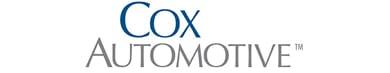 coxautomotive logo