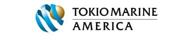 tokiomarine logo