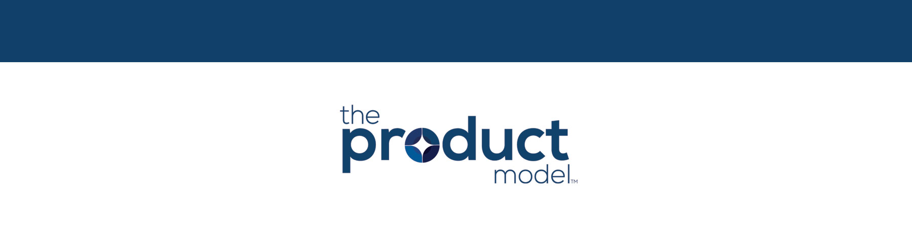 The Product Model