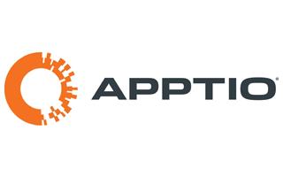 Apptio2